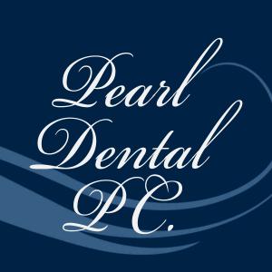 Pearl Dental P.C