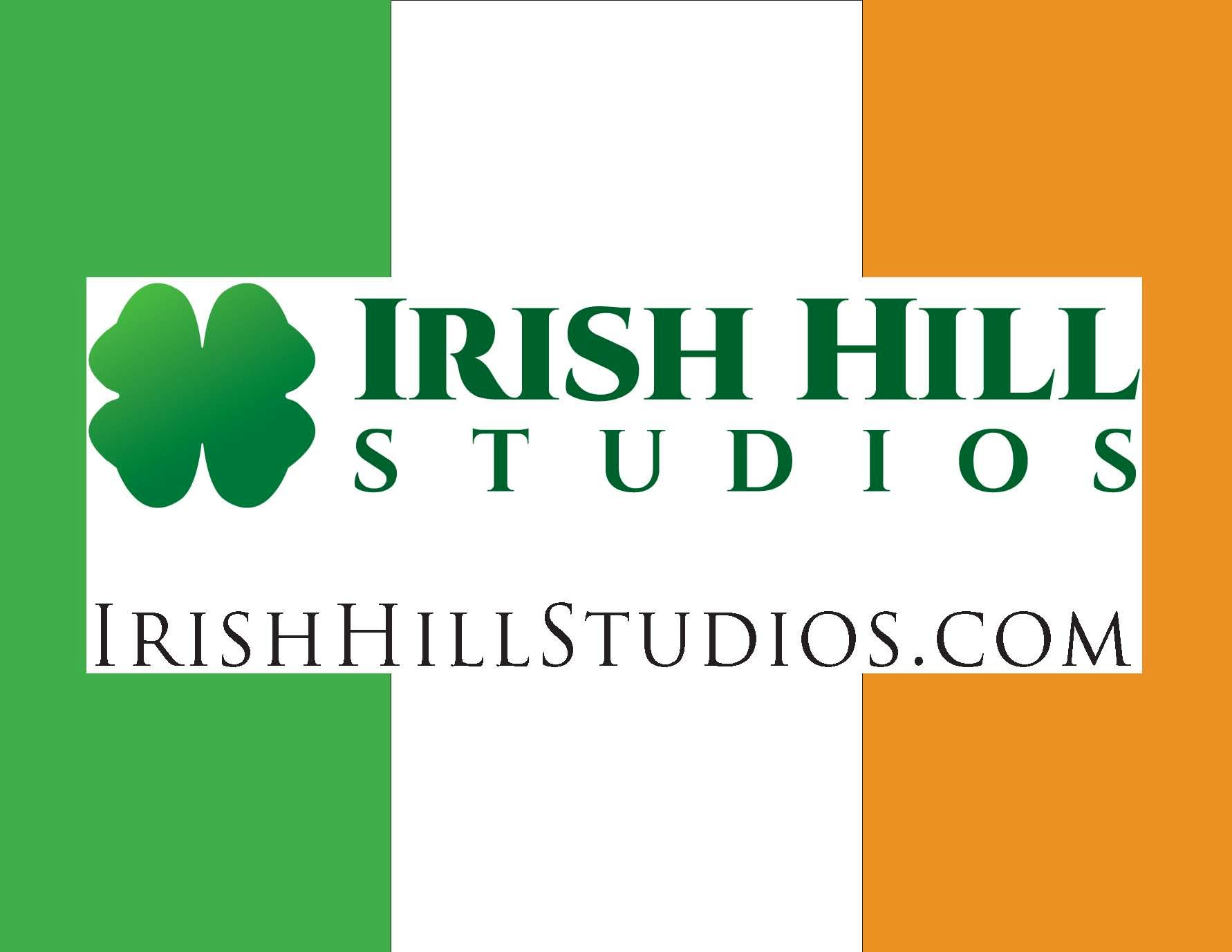 Irish Hill Studios