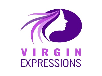 Virgin Expressions