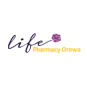Life Pharmacy Orewa