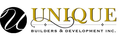 Unique Builders & Development, Inc.