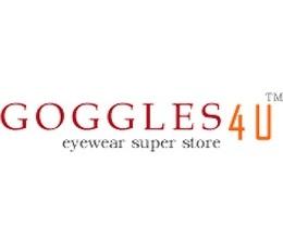 Goggles4u Eyeglasses