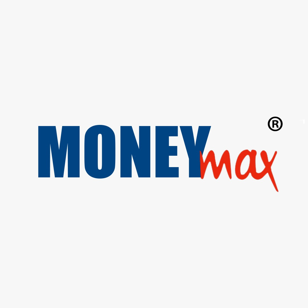 Moneymax Fingrow Pvt Ltd