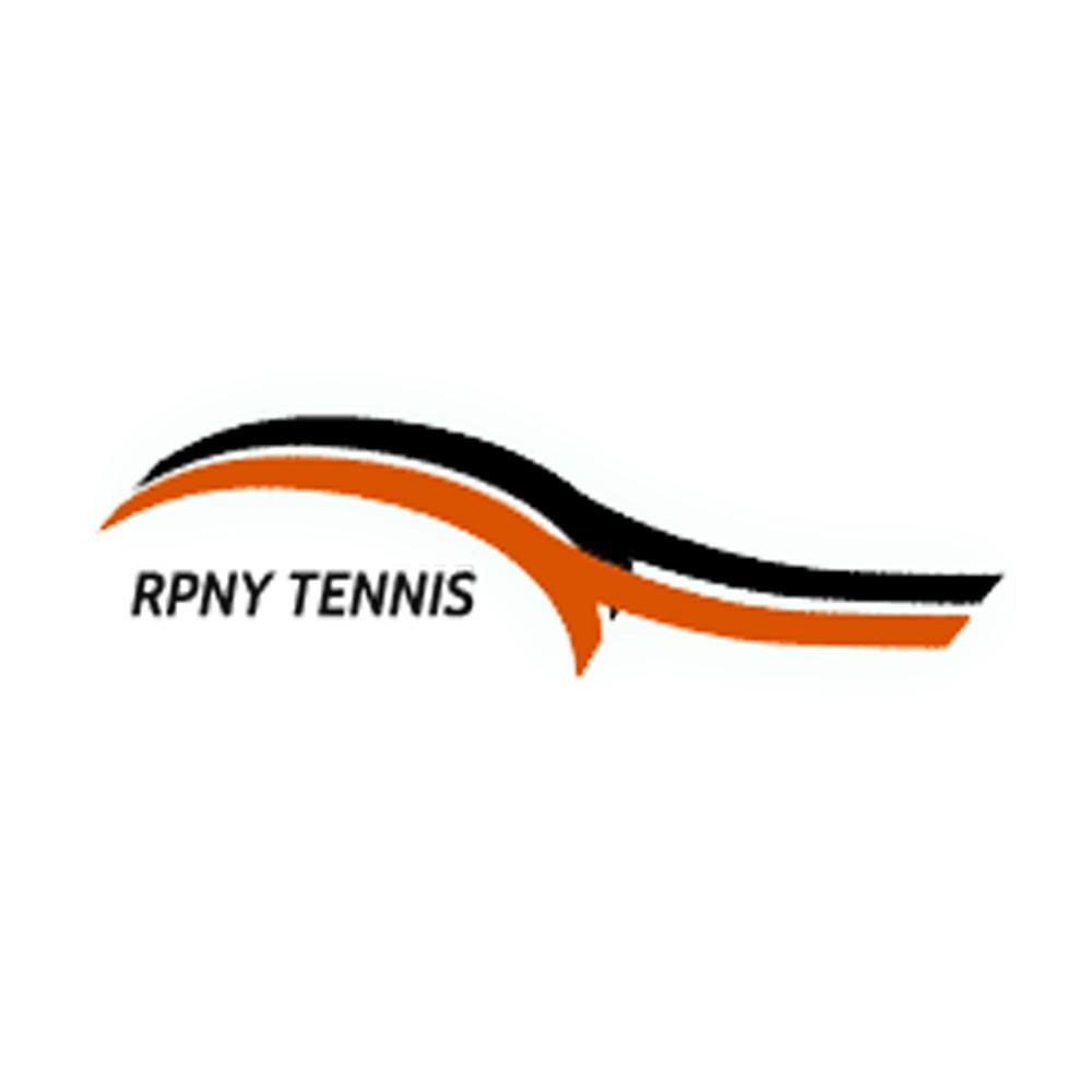 RPNY Tennis