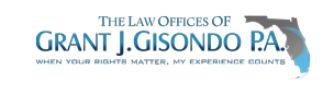 The Law offices of Grant J. Gisondo. P.A.