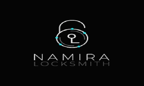 Namira Locksmith