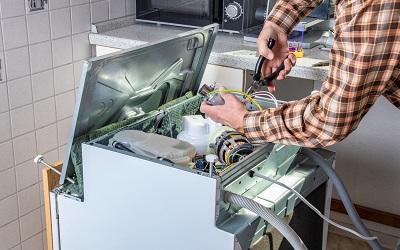Appliance Repair Masters Pasadena