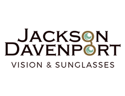 Jackson Davenport Vision Center