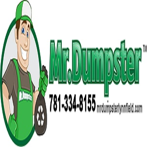 Mr Dumpster