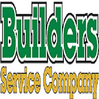 Builders Service Company