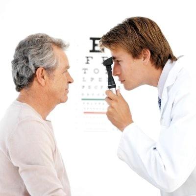 Vision Rehabilitation Associates