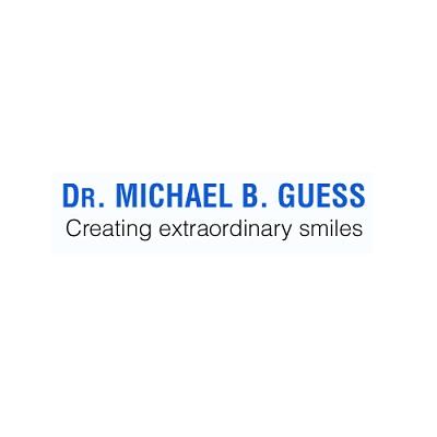 Dr. Michael B. Guess
