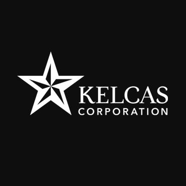 Kelcas Oil