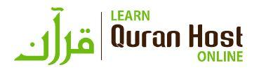 Quran Host