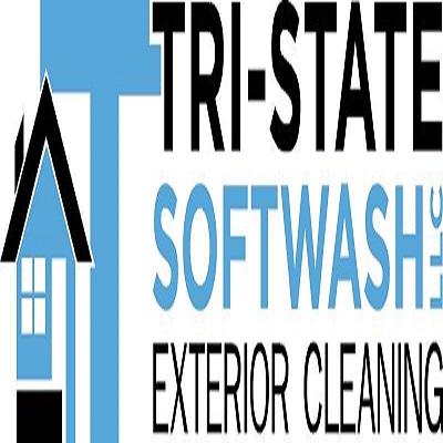 Tri-State SoftWash, LLC