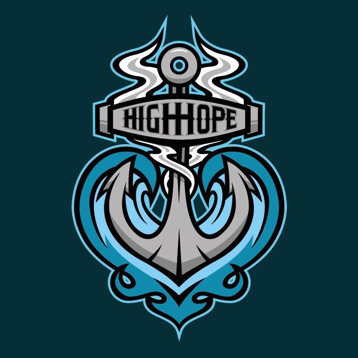 High Hope Newport
