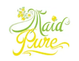 MaidPure