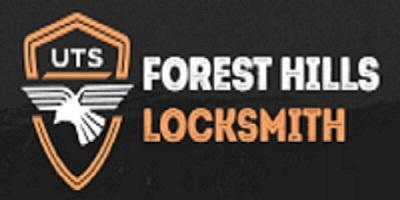 Forest Hills Locksmith