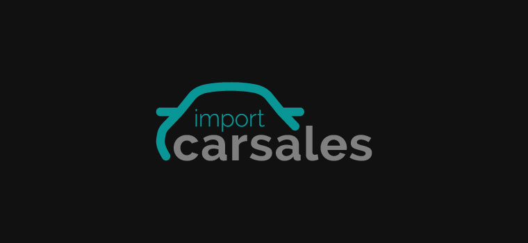 Import Direct Car Sales