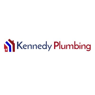 Kennedy Plumbing