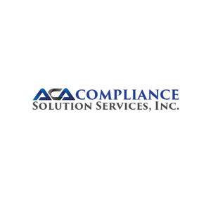 ACA Compliance Solution Services, Inc