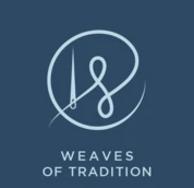 Weaves of Tradition