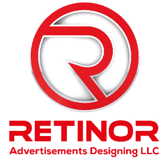 Retinor Advertisements Designing LLC