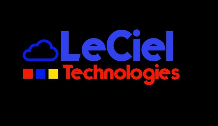 LeCiel Technologies