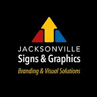 Jacksonville Signs & Graphics