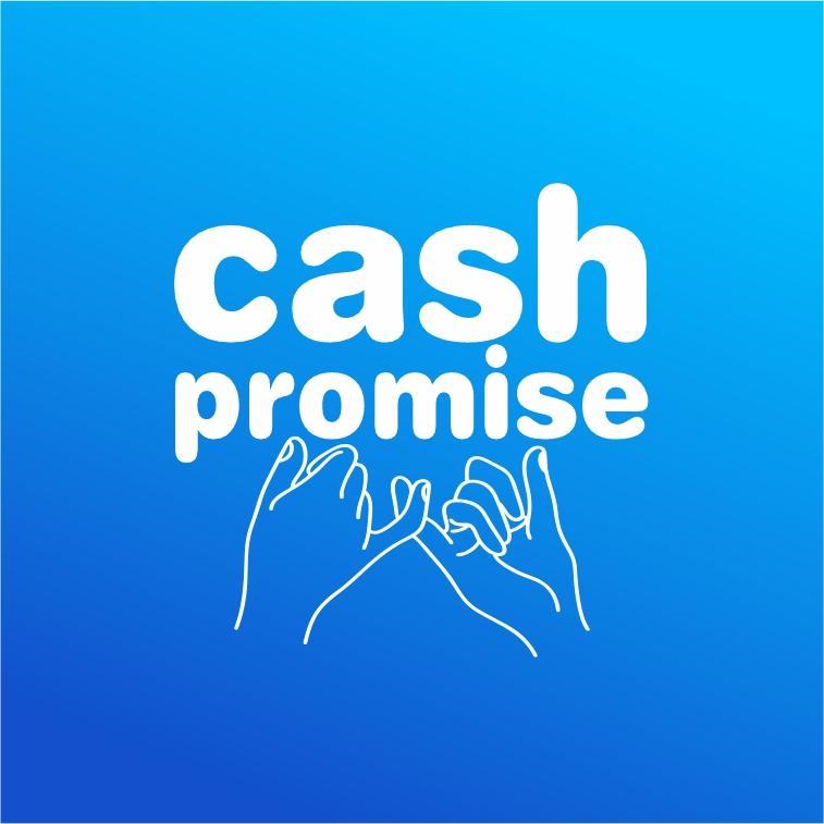 Cash Promise