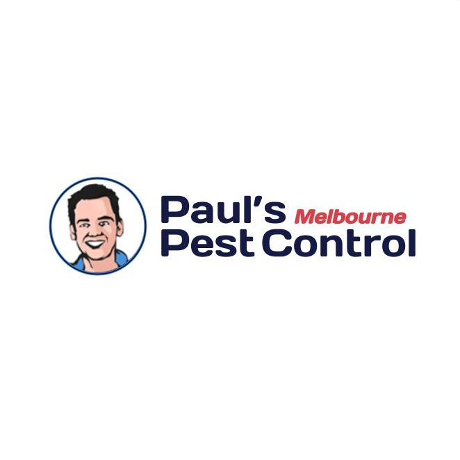Paul's Pest Control Melbourne