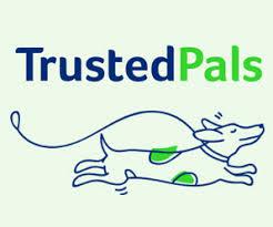 TrustedPals