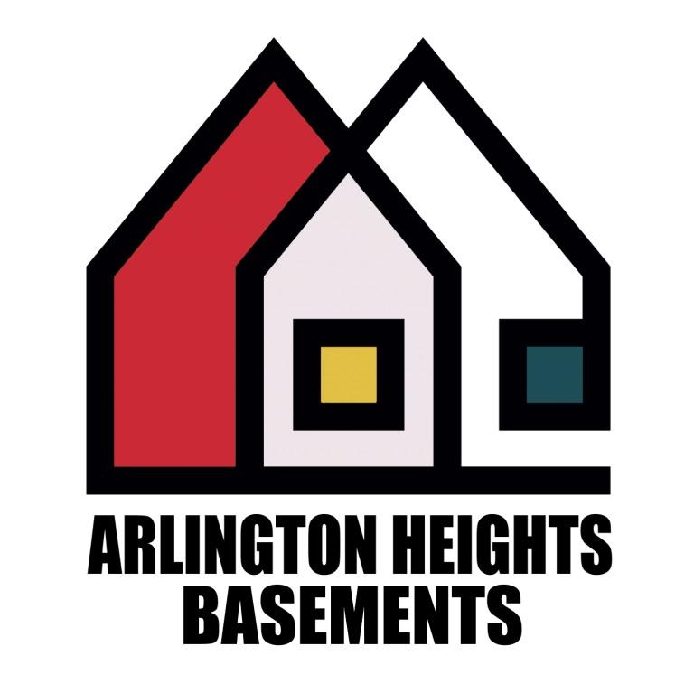 Arlington Heights Basement