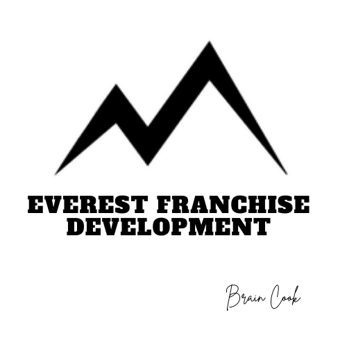 Everest Franchise Development