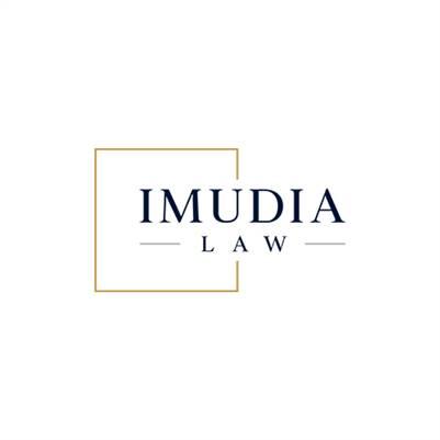 IMUDIA LAW
