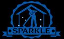 Sparkle Office