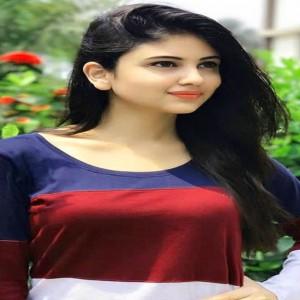 Sonali Chopra