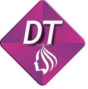 Dr. Titoria's Clinics