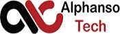 Alphanso Tech