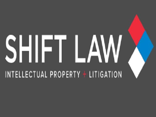 Shift Law