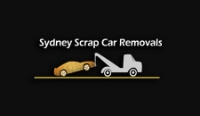 Sydney Cash For Cars