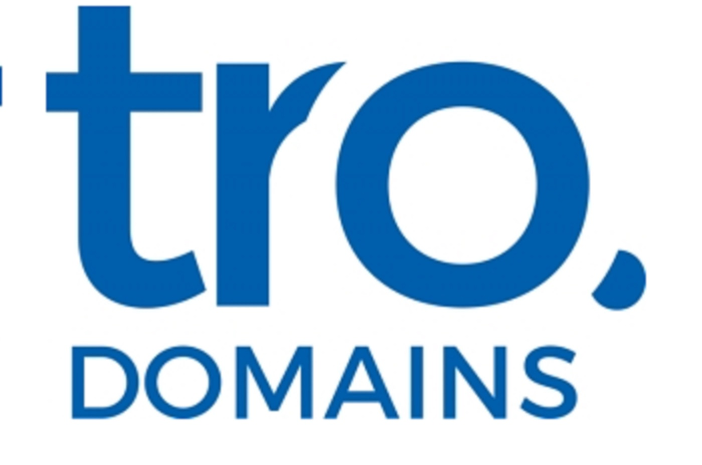 Trodomains Website Builder