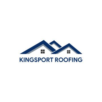 Kingsport Roofing