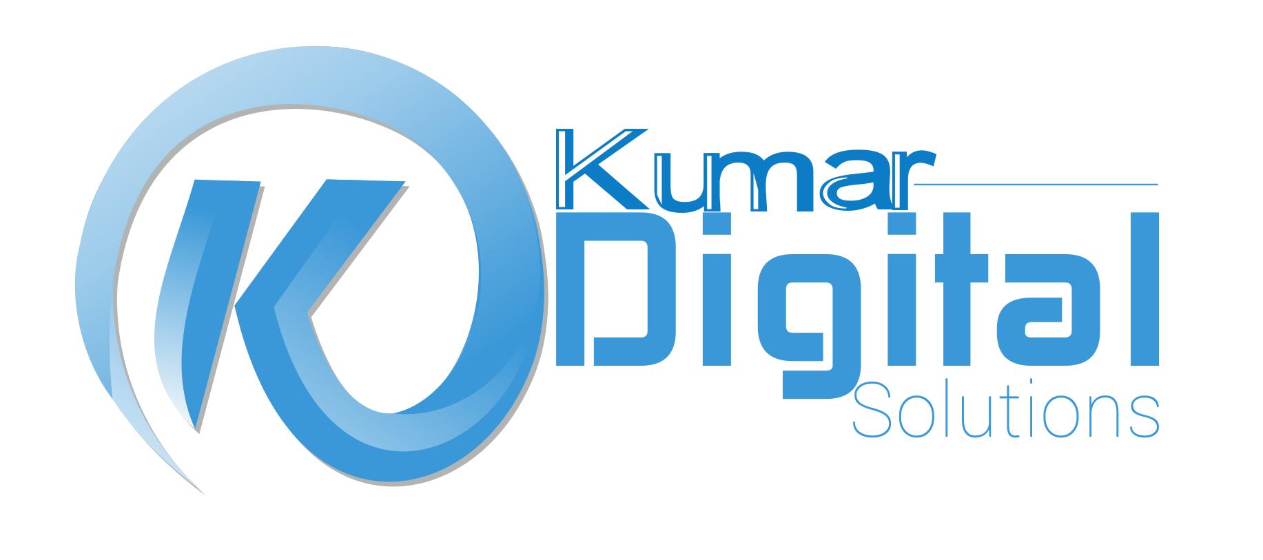 Kumar Digital Solutions