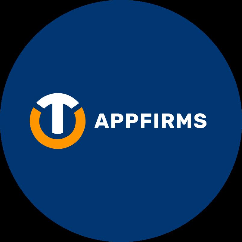 Top App Firms