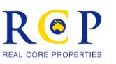 Real Core Properties