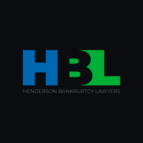 Henderson Bankruptcy Lawyers