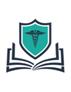 Academic Medical Supply Associates