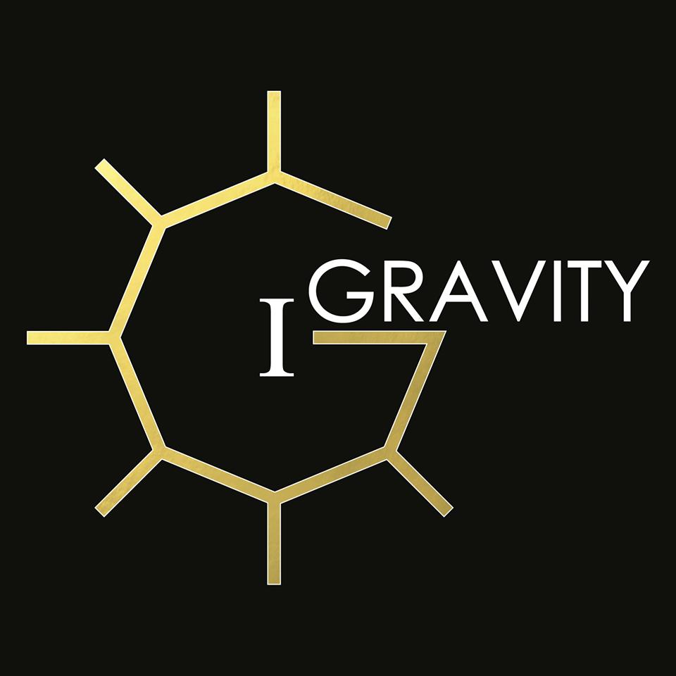 1 Gravity
