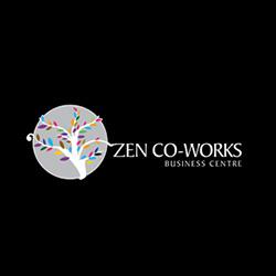 Zen CoWorks Business Center